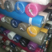 Best wholesale Special linen fabric shirting materials stock lot
