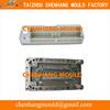 Precision air conditioner mould