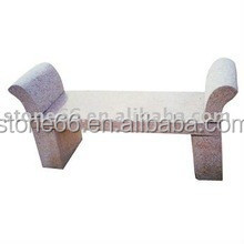 Natural slate,slate garden stepping stone