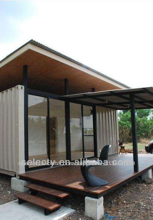 Moderna casa de playa vacaciones en la playa de contenedores casa vacaciones vacaciones - Apartamentos en cullera para vacaciones ...