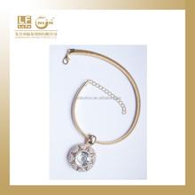 gold chain for handbag,handbag accessories