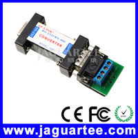 Superb quality RS232 to RS 485 interface converter
