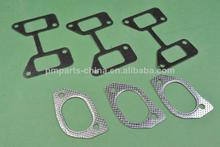 venda quente made in china motor junta kit