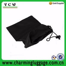 Digital camera accessories drawstring bag for camera
