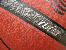 outdoor sporting goods basketball stands basketballs