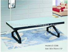 hot sale home furniture coffee table JC-C008