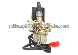 50cc for honda carburetor