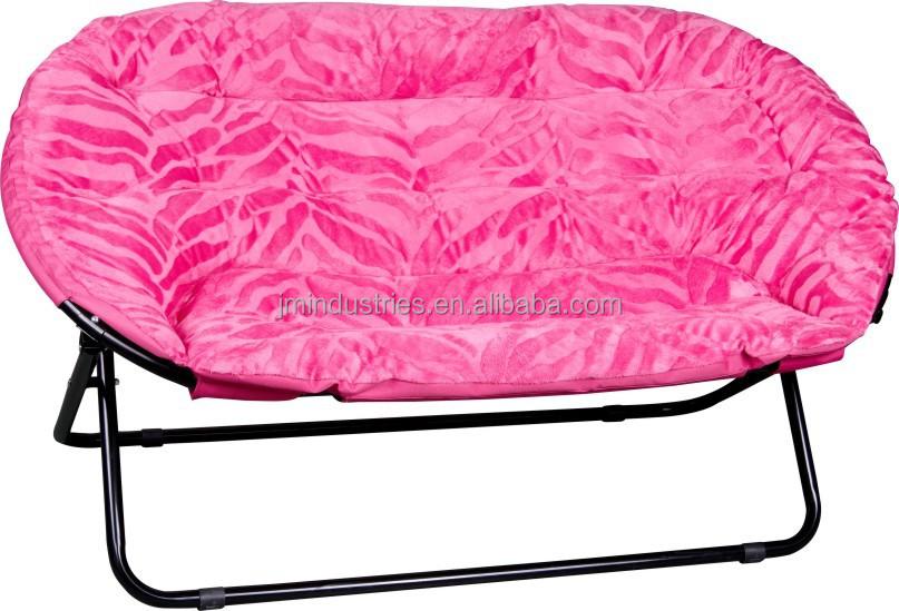 Cheap Folding Chairs/moon Chair/folding Beach Lounge Chair,Chaise ...