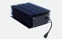 36V DC36V China 1.5kW Adapter Power supply Notebook