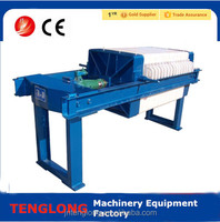 for sale filter water drilling machine