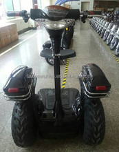 hot four wheel scooter for Adults lithium battery 350w motor