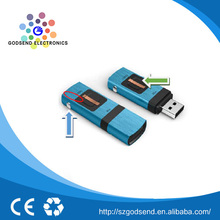 The World's Fastest China Supplier Fingerprint usb 3.0 mobile U Disk mini metal bulk cheap 1TB usb flash drive