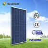 Good price Best quality high efficient roll solar panel for poly300W