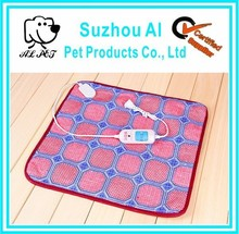 Dog Cat Warm Electric Heater Heated Pet Mat