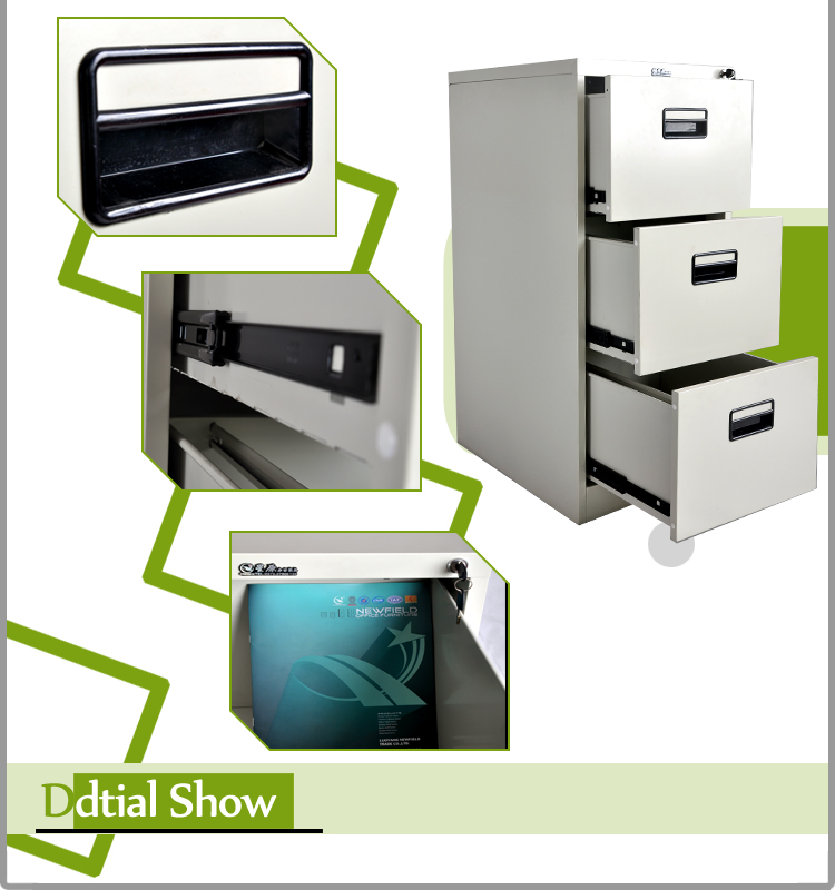 Filing office furniture for sale America for filing