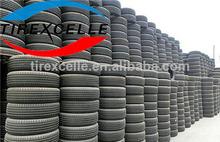alibaba ruedas de neumáticos usados de alemania