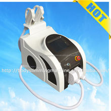 e-light ipl+rf for hair removal beauty equipment-on promotion