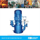 diesel bomba de irrigação motor