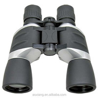 Factory Made Fashion hot selling /giant binoculars/10x50 binoculars