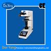Dor Yang 601MHB(62.5Z)Low Load Digital Gemstone Tester Electronic Water Hardness Mete... Tester