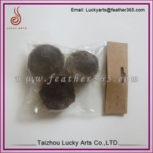 Taizhou Luckyarts sale low price swallow nest bird nest price