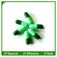 manufacturer supply grape seed extract capsule in bulk