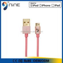 Wholesale factory price cable usb micro usb,micro usb cable,double micro usb data cable