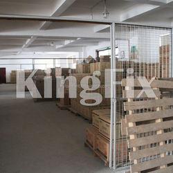 Kingfix S805 Acetic aquarium curtain wall sealant