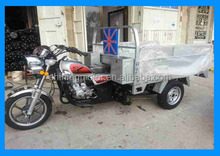 Motorized Adults Cargo Tricycle/Trike from China