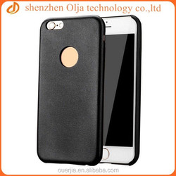 Soft tpu cover for iphone 6 plus for iphone 6 blank tpu cover in large stocks