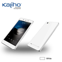 5inch HD High Quality cheap price 4g android cell phone
