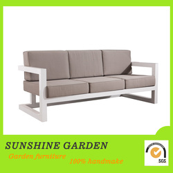 High Quality Classic New Model Outdoor Sofa
