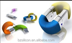 special shape usb flash disk, promotional gift usb flash memory