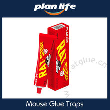 Good Useful Powerful Mouse Rat Glue Tube Trap Insect Killer
