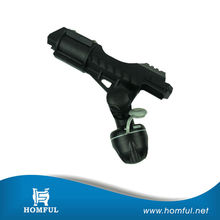 rod holders for fishing fighting belts magnetic car rod holder