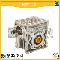 NRV 110 60:1 China Compras Online Speed Reducer Price