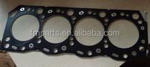 Cylinder Head Gasket for Toyota Hilux Pickup 3L 11115-54073