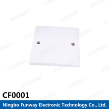 Wholesale on sale 86 type rj45 cabling faceplate