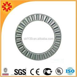 AXK 1528 High Precision Thrust Needle Roller Bearing AXK1528