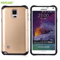 Guangzhou OEM phone case manufacturing for samsung galaxy note 4 case