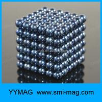 Hot sale magnetic magic balls,neo magnet ball 216