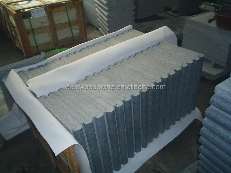 Granite Coping Stone Coping For Swimming Pool Buy Granite Coping Stone Coping Granite Coping