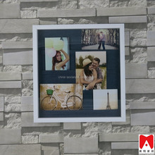 Canvas, MDF frame Material and Other Home Decor Type alibaba express oil painting canvas picture