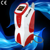 Hot selling in Pakistan shr hair removal and skin rejuvenation