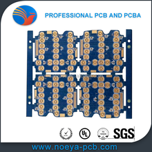 Professional pcb manufacturer in china , Multilayer pcb , shenzhen PCB Manufacturer