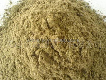 supply 65% protein fish meal for poultry feed