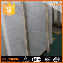 imported best quality olive brown marble from turkey