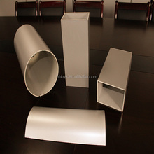Hot sale ACP / ACM / Alucobond / Aluminum Composite Panel for wall covering