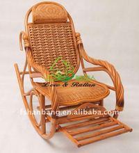 little tikes pink rocking chair