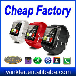 Alibaba express most popular products smart watch vogue watch smart sport watch for samsung galaxy s4